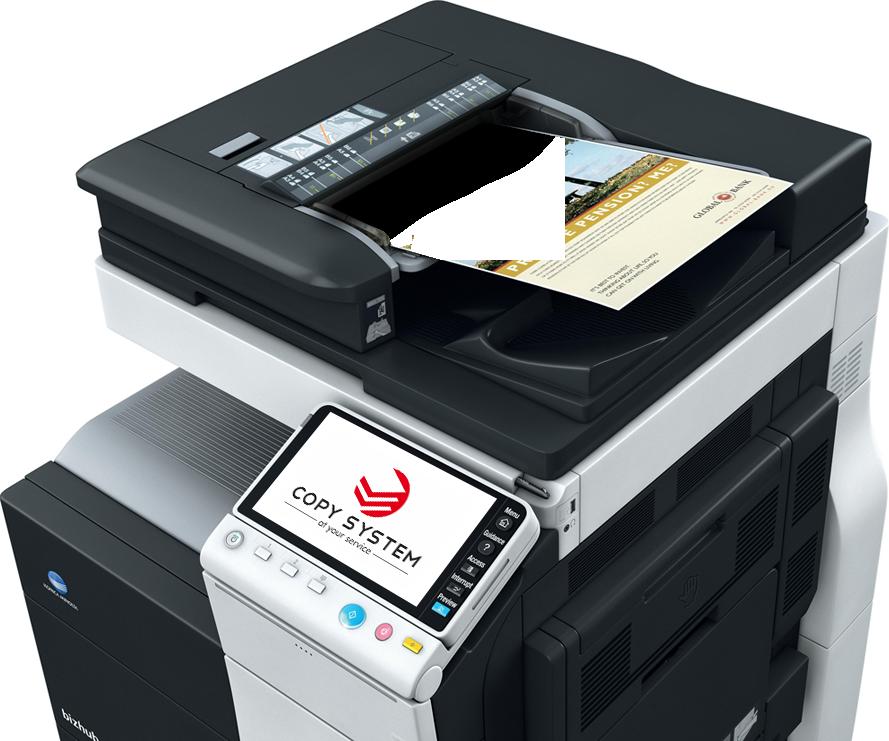 xerox-printer-copy-system