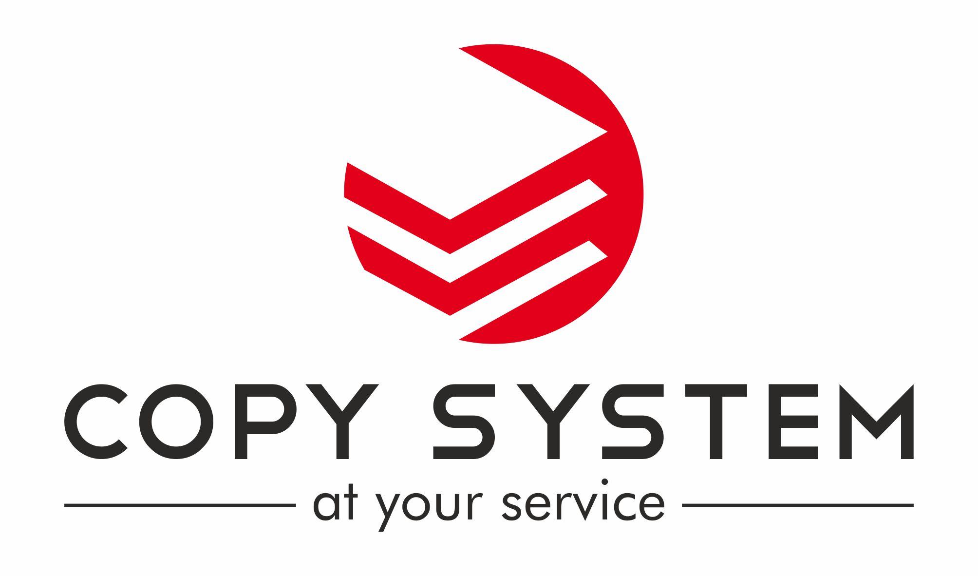 logo-copy strona