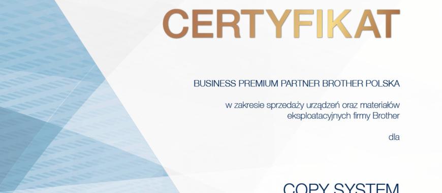 03_GOLD_bus_premium_urzadzenia_eksploatacja_COPY-SYSTEM-001